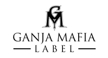 GM Label