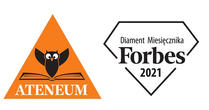 Diament Forbesa 2021